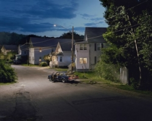 Crewdson_Gregory_Untitled2001_08_069b563 (500 x 400)Bannernewsletter_Thumb
